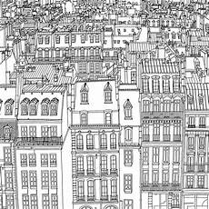 grab your markers it s the coolest adult colouring book