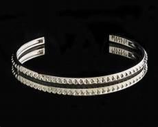 bracelet homme marque italienne bijoux homme marque italienne