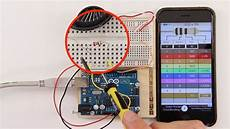 arduino projekt musikbox mit bond theme