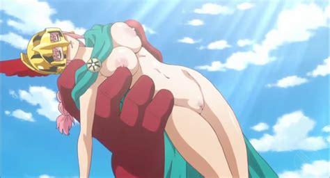 Lele Pons Nude