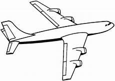 Ausmalbilder Flugzeuge Malvorlagen Flugzeug Malvorlagen Kostenlos Zum Ausdrucken
