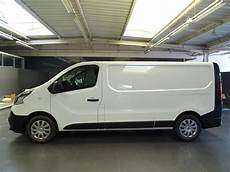 renault trafic l2h1 1300 1 6 dci 145ch energy grand