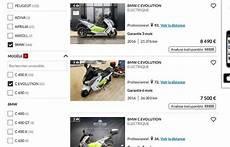 assurance scooter 50cc pas cher comment trouver un scooter 233 lectrique d occasion le du scooter