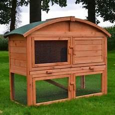 cage pour lapin exterieur cage clapier lapin ext 233 rieur en bois pour lapins petits