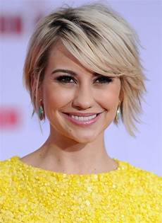 cute hairstyles for side bangs 40 chic short haircuts popular short hairstyles for 2020 pretty designs