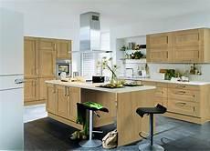 küche eiche modern global k 252 chen musterk 252 che global k 252 che eiche astig natur