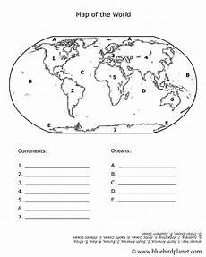 free printable worksheets for preschool kindergarten 1st 2nd 3rd 4th 5th g geography