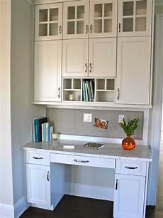 17 best images about kitchen desk cork board on pinterest office spaces home office and desks