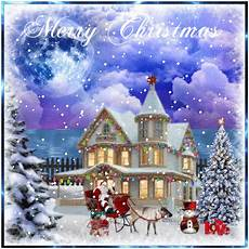 merry christmas cards 2016 download christmas greetings 2016