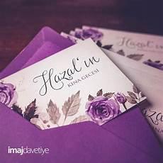 einladungskarten f 252 r hochzeit oder hennaabend komplett