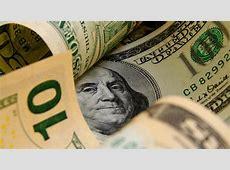 college student save money