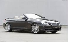 bmw 6er f12 tuning 2011 bmw 6er f12 pictures information and specs