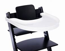 tripp trapp essbrett playtray for stokke tripp trapp high chair in white