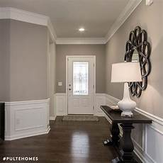 sherwin williams mindful gray color spotlight living