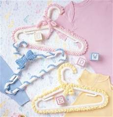 47 best ideas about recuerdos baby shower pinterest crochet cakes and grad gifts