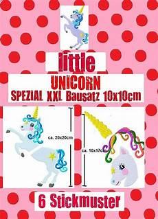 unicorn malvorlagen xl ein bild zeichnen