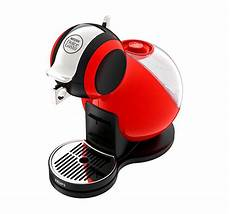 how to use a dolce gusto ebay