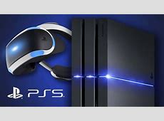 ps5 reveal date
