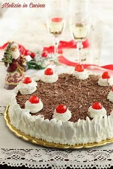 crema pasticcera al cioccolato bianco bimby torta al cacao con crema al cioccolato bianco ricetta nel 2020 crema al cioccolato