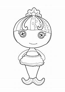 doll coloring pages best coloring pages for