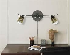 wall mounted desk light the interior design inspiration board