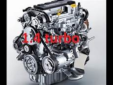 Opel Meriva B Probleme - czujniki i zawory w 1 4 turbo a14net a14nel b14net