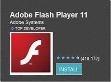 Dernière Version Adobe T 233 L 233 Charger Flash Player Pour Android Derni 232 Re Version