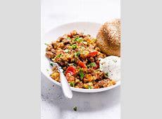 crock pot turkey stuffed bell peppers_image
