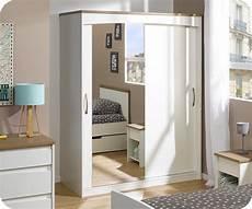 armoire chambre ado comment meubler une chambre ado d 233 couvrez nos conseils