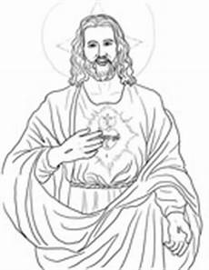 ausmalbilder christentum bibel malvorlagen kostenlos