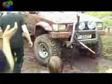 comment gonfler ses pneus comment gonfler un pneus