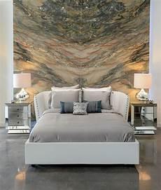 60 Schlafzimmer Ideen Wandgestaltung F 252 R Jeden Wohnstil
