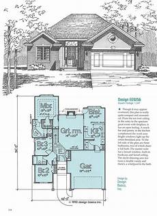 southernliving house plans southern home plans page 219