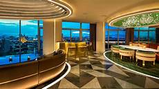 luxury boutique hotel in mexico city w mexico city