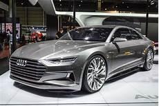 2019 audi s8 plus interior 2019 audi s8 price msrp coupe convertible 4 0t plus