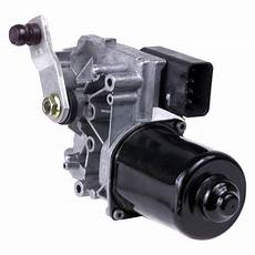 electric power steering 2000 cadillac deville electronic toll collection 2000 cadillac deville windshield washer motor replacement service manual 1992 cadillac