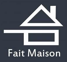 Fait Maison Logo Histoire Et Signification Evolution