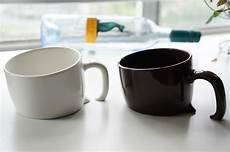 Cool Cups