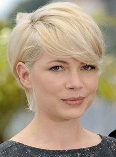 best hairstyles for pear shaped face cinefog