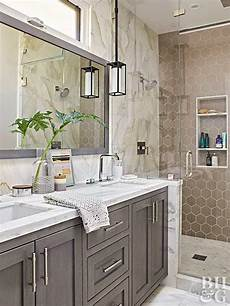planning a bathroom layout better homes gardens