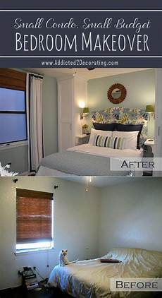 5 tips to clean your kettle budget bedroom makeover