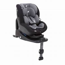 Buy Joie I Anchor Advance Car Seat Baby Car Seat Buggybaby