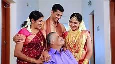 balu ralya kerala traditional hindu a traditional kerala hindu wedding highlights gargi arun