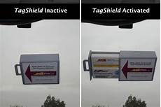 platepass high speed all electronic non stop toll
