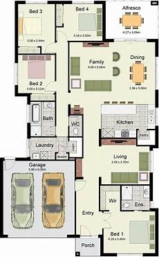 hotondo house plans hotondo somerset 233 house layout plans narrow lot