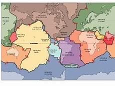 Lempeng Indo Australia Bahasa Indonesia