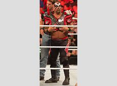 the road warriors road warrior animal