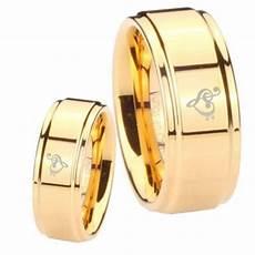 music theme wedding jewelry home
