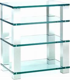 hifi rack glas hifi rack glas gebraucht kaufen 3 st bis 60 g 252 nstiger