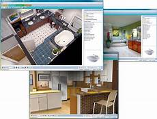 hgtv 174 software allows you to easily view 3d virtual tours of your home designs